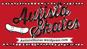 AutistaSkates - Skateboarding für autistische Kinder und Jugendliche